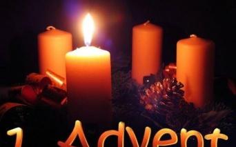 1. advent - Konkurrence - Nyhed - Vind præmier gratis